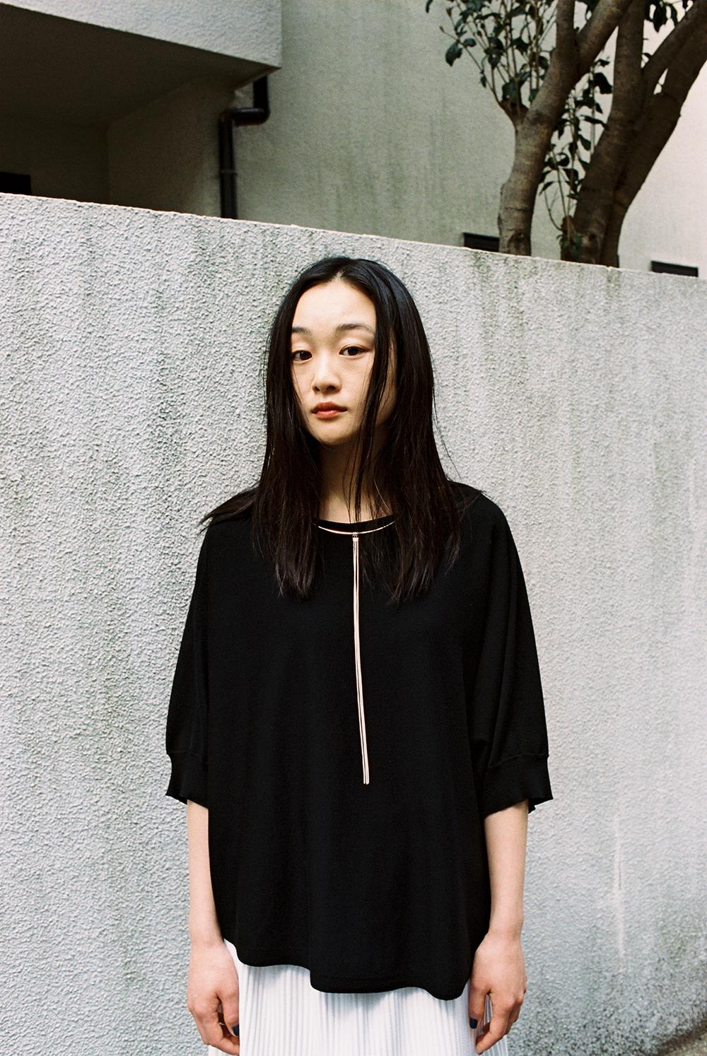 小野ゆり子