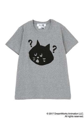 にゃー×Felix the Cat はてなT
