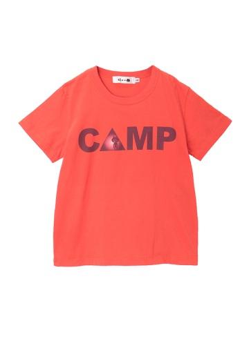 CAMPにゃー T