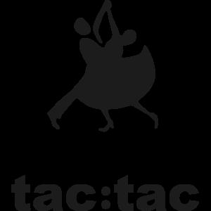 tac:tac 商品ページへ