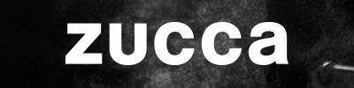 ZUCCa 商品ページへ