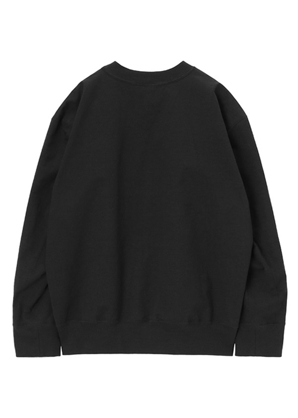 GF Crispy Sweat Shirts