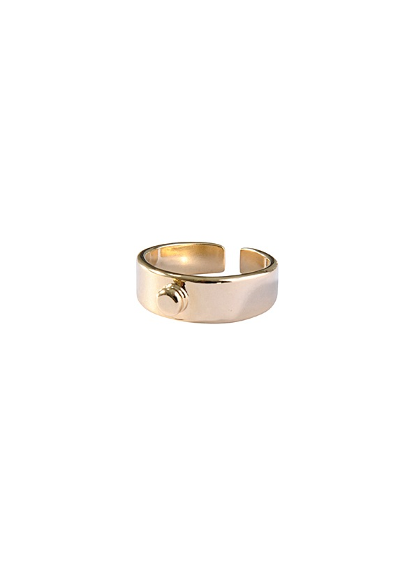 S snap ring