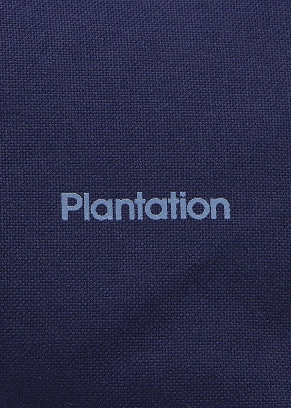 Plantation / S 鳥獣グッズ / バッグ