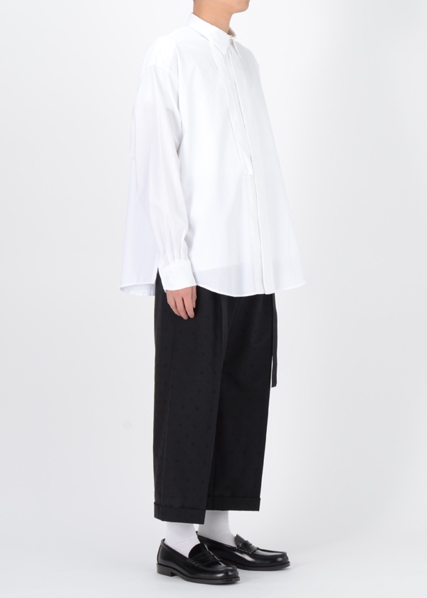S Cotton Twill - SH
