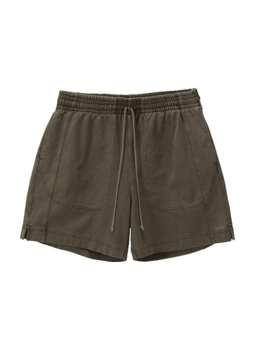 seaside - SHORT PANTS
