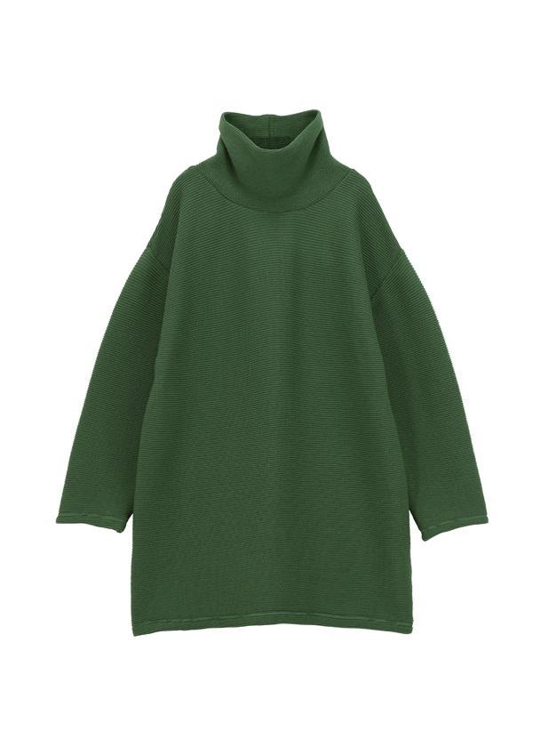Plantation / WAVEリンクス / Tシャツ
