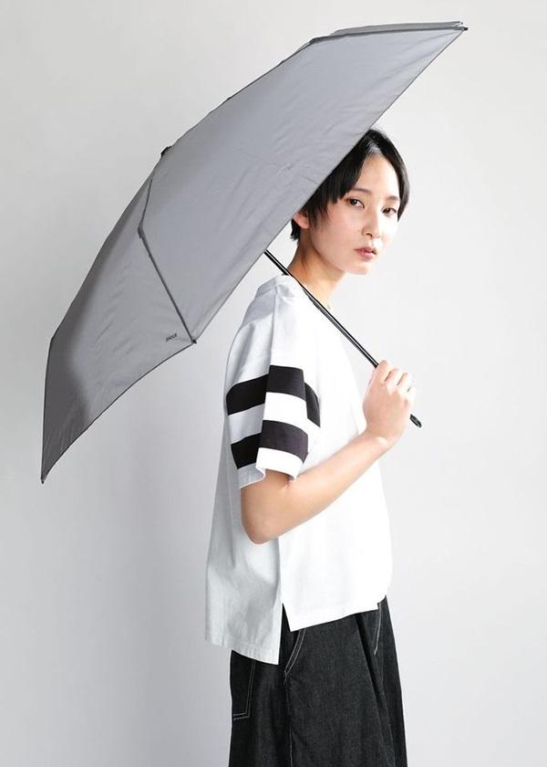 ZUCCa / PO SUNNY AND RAINY / 傘