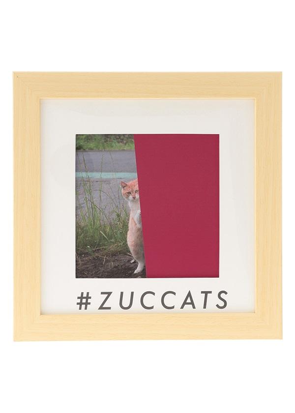 【SALE】ZUCCa / S #ZUCCATS アートフレーム / アートフレーム