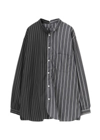 ネ・ネット / S pickable stripe shirts / シャツ