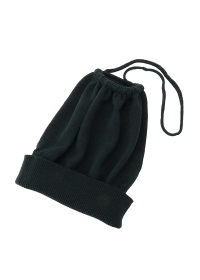 S 2way Knit Cap