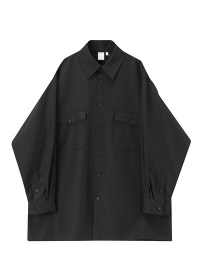 UN(I)FORM - Shirts Jacket