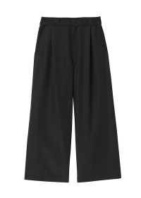 UN(I)FORM - Work Pants
