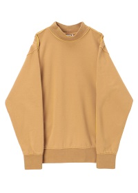 Bi color Sweat Shirts