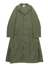 (O) Light taffeta - CT / Ladies