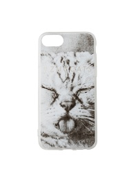 ZUCCa / S #ZUCCATS iphone case / iphone case