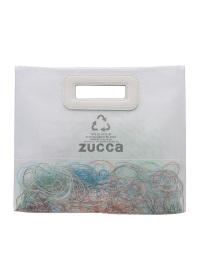 ZUCCa / S LAN CABLE BAG / バッグ